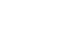 100 Years Parkwood National Historical Site. 1917-2017