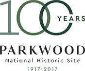 Parkwood Estate Logo